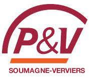 logo p&v assurances